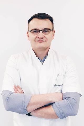 Kamil_Safiejko-1
